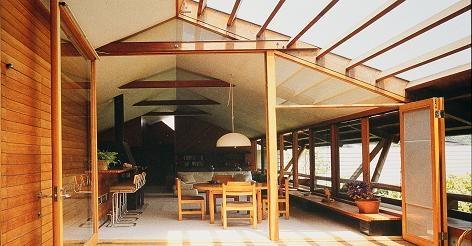 Tetőtér beépítés tervezés